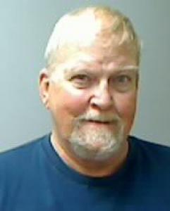 Woodrow Mixon Herring a registered Sexual Offender or Predator of Florida