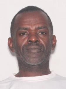 Michael Angelo Moore a registered Sexual Offender or Predator of Florida