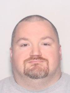 John Edward Dubuisson Jr a registered Sexual Offender or Predator of Florida