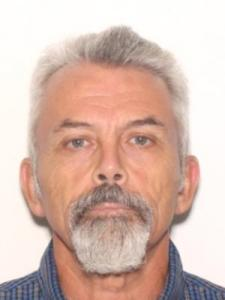 David Wayne Baker a registered Sexual Offender or Predator of Florida