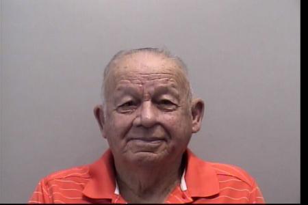 James Arthur Bullis a registered Sexual Offender or Predator of Florida