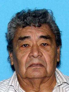 Eugene B Hudson a registered Sexual Offender or Predator of Florida