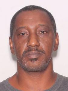 Bryant Darrell Cavett a registered Sexual Offender or Predator of Florida