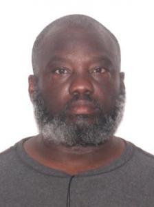 Steven D Durham a registered Sexual Offender or Predator of Florida
