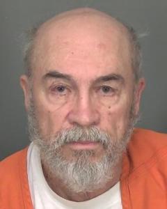 Ramon Rivera-ortiz a registered Sexual Offender or Predator of Florida