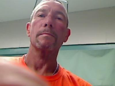 Sidney Varil Reynolds a registered Sexual Offender or Predator of Florida