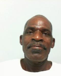 Rowland Lee Bryant a registered Sexual Offender or Predator of Florida