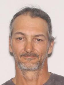 Thomas Patrick Teehan IV a registered Sexual Offender or Predator of Florida