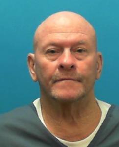 Howard Edward Dennis a registered Sexual Offender or Predator of Florida