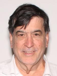 Joe Almeda a registered Sexual Offender or Predator of Florida