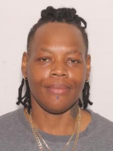 Juanita Dana Coley a registered Sexual Offender or Predator of Florida