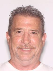 John Lawrence Bailey a registered Sexual Offender or Predator of Florida