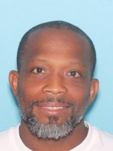 Henry Amury Pichardo a registered Sexual Offender or Predator of Florida