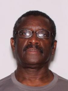 Clarence Marion Cooper a registered Sexual Offender or Predator of Florida