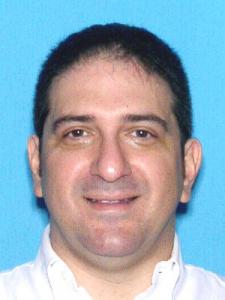 Chris Edward Balbontin a registered Sexual Offender or Predator of Florida