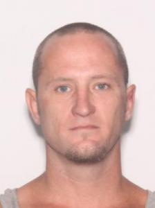 Brian Parker Lanier a registered Sexual Offender or Predator of Florida