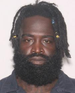 Bernard Eugene Setzler a registered Sexual Offender or Predator of Florida