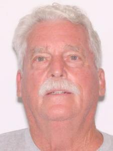 Thomas Joseph Steinmetz a registered Sexual Offender or Predator of Florida