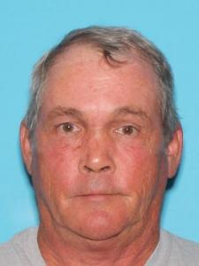 Paul A Crawford a registered Sexual Offender or Predator of Florida