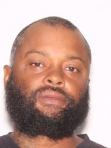 Johnny Lee Braswell Jr a registered Sexual Offender or Predator of Florida