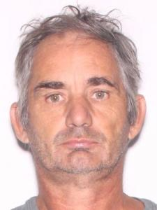 William George Trumbull a registered Sexual Offender or Predator of Florida