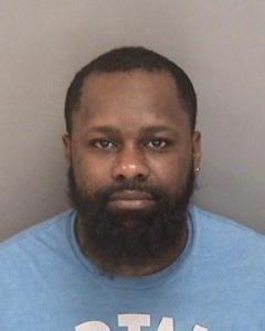 Norris A Baker Jr a registered Sexual Offender or Predator of Florida