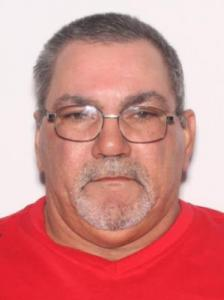 Luis Manuel Quintero-millian a registered Sexual Offender or Predator of Florida