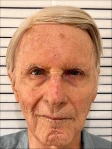 Kenneth Wayne Kabet a registered Sexual Offender or Predator of Florida