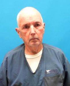 William Henry Thomas a registered Sexual Offender or Predator of Florida