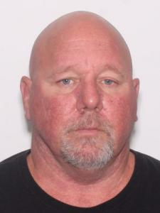 Michael Lee Kidwell a registered Sexual Offender or Predator of Florida
