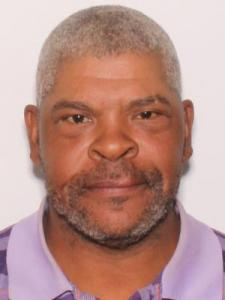 Bryant Shawn Brooks a registered Sexual Offender or Predator of Florida