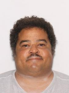 Allister Jones a registered Sexual Offender or Predator of Florida