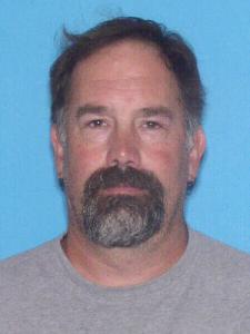 Paul Joseph Elkins a registered Sexual Offender or Predator of Florida