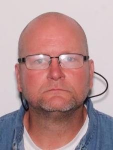 Thomas J Commee III a registered Sexual Offender or Predator of Florida