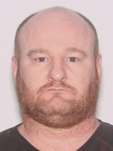 Robert George Fitzhugh a registered Sexual Offender or Predator of Florida