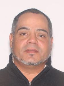 Israel Lopez a registered Sexual Offender or Predator of Florida