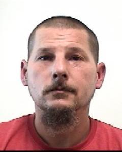 Joseph Edward Abel Jr a registered Sexual Offender or Predator of Florida
