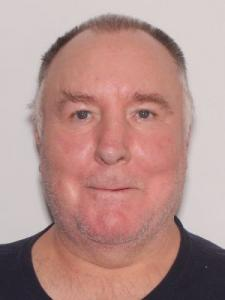 Donald Alvin Bell a registered Sexual Offender or Predator of Florida