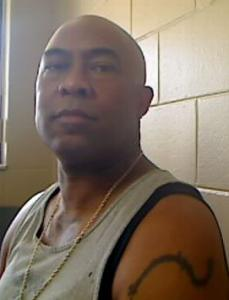 George Cousnard IV a registered Sexual Offender or Predator of Florida