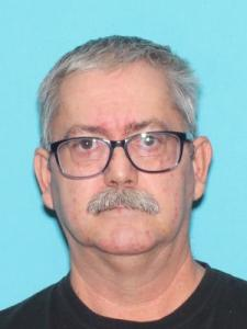Warren Maurice Bidwell a registered Sexual Offender or Predator of Florida