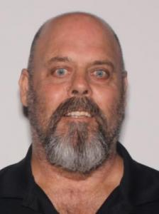 Christopher Ted Conner a registered Sexual Offender or Predator of Florida