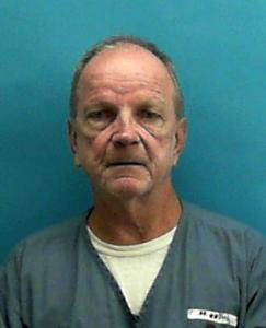 Russell L Grantham a registered Sexual Offender or Predator of Florida
