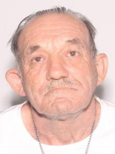 Jerry Bologna a registered Sexual Offender or Predator of Florida