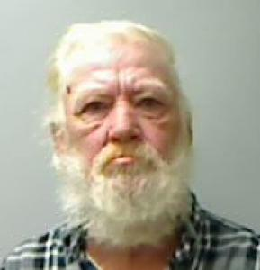 Charles Edward Amerson a registered Sexual Offender or Predator of Florida