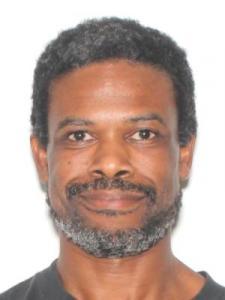 Vernon Louis Johnson