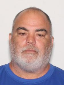 Frederick Costa Jr a registered Sexual Offender or Predator of Florida