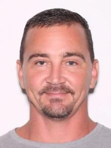 Terry Arnold Owens a registered Sexual Offender or Predator of Florida