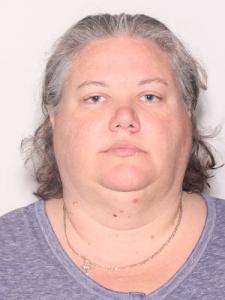 Melissa Ann Carlton a registered Sexual Offender or Predator of Florida