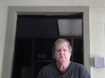 Billy Stephen Johnson a registered Sexual Offender or Predator of Florida