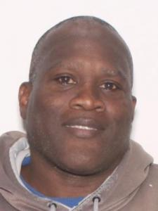 John Thomas Solomon Jr a registered Sexual Offender or Predator of Florida